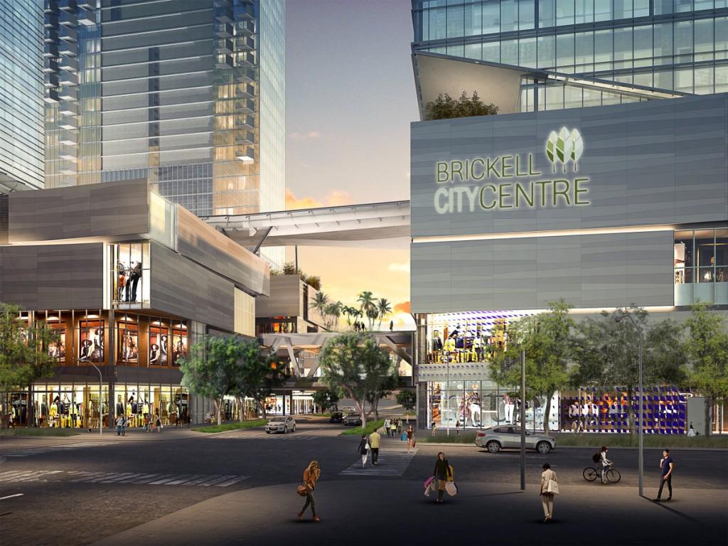 Brickell City Center NINE Brickell DianaShayMiami.com