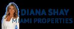 Diana Shay Luxury Miami Realty